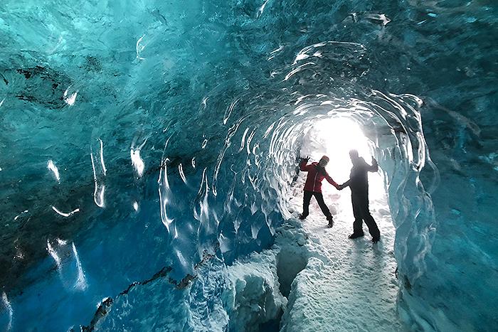 藍冰洞_190811_0008
