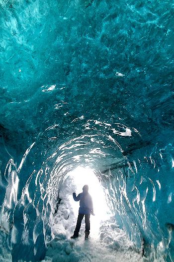 藍冰洞_190811_0002