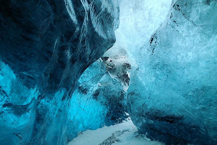 藍冰洞_190811_0015