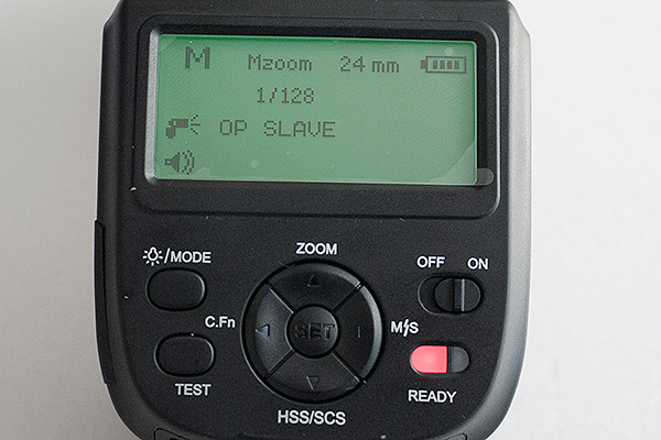 p0047