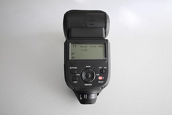 p0011