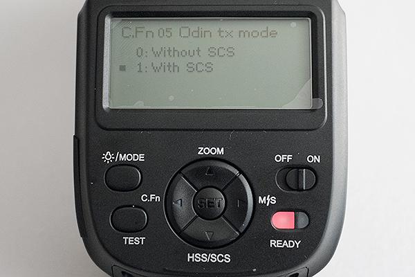 p0033