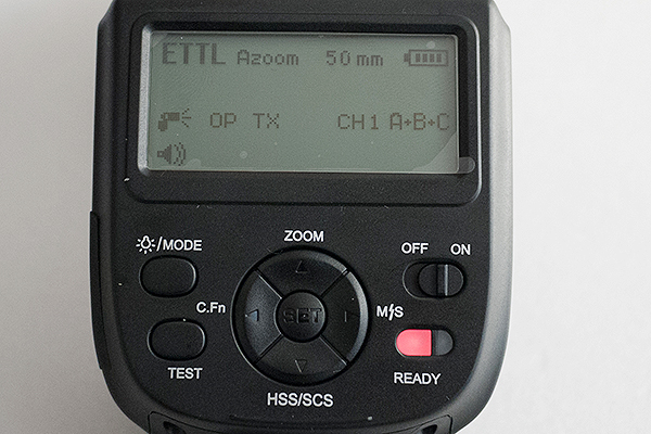 p0044