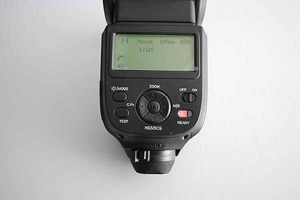 p0023