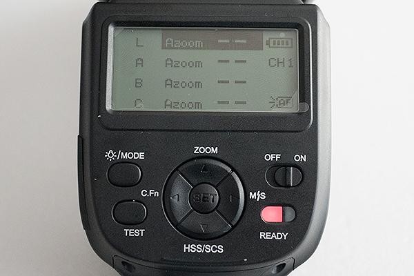 p0036