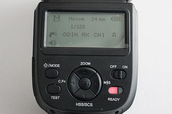 p0042