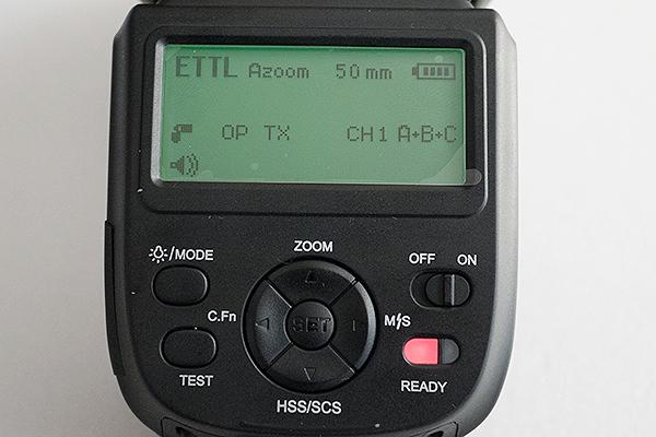 p0045