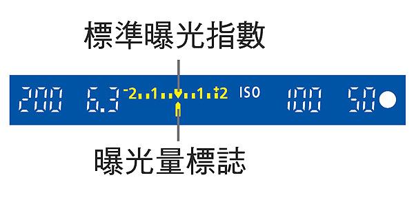 H04-04.jpg