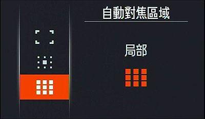 H05-19.jpg